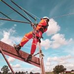 All About Lifting & Safety Requirements You Need to Know