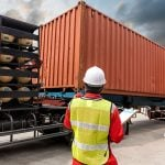 Amendments to the Load Restraint Guide Published