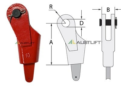 Cable Wedge Socket: Wedge Sockets