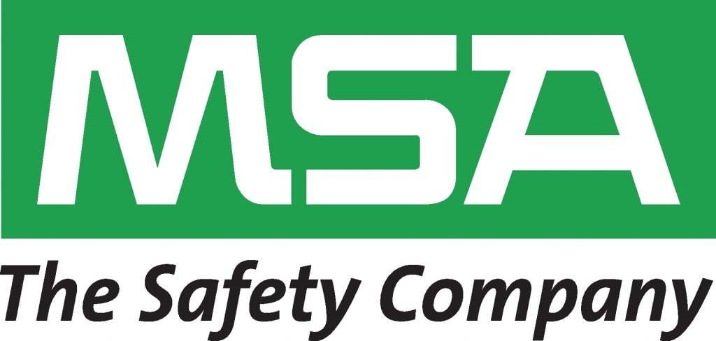 MSA Logo Copy
