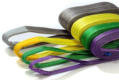 Webbing Sling: Webbing Suppliers