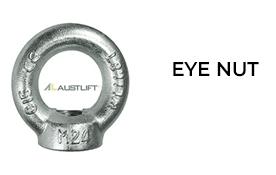 Eye Nut