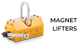 Magnet Lifters