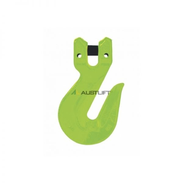 G70 Clevis Winged Grab Hooks