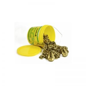 Loadmax G70 Transport Chain Kit